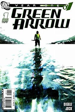 Green Arrow Year One 1.jpg