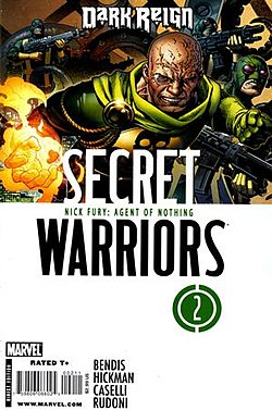 Secret Warriors Vol 1 2.jpg