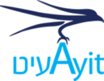 AyitaviationSecondLogo.png