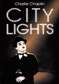 City lights(film 1931).jpg