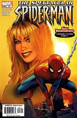 The Spectacular Spider-Man Vol 2 23.jpg