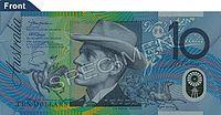Australian 10note front.jpg