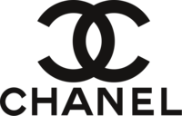 ChanelLogo.png