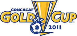 Concacaf-gold-cup.png