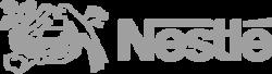 לוגו נסטלה