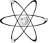 Wikipedia-logo-atom-New.png
