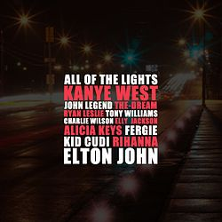 All-of-the-lights-cover.jpg