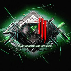 Skrillex scary monsters.jpg
