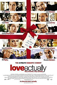 405px-Love Actually movie.jpg
