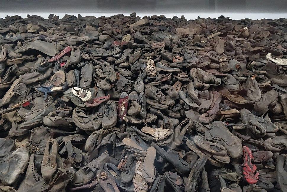 Auschwitz05