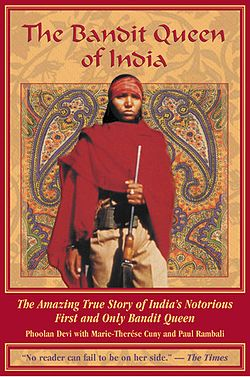 Bandit Queen of India Book Cover.jpg