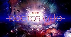 Doctor who series 7 2013 title - logo.jpg
