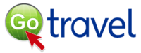 Go travel logo transparent.png
