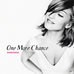 Madonna - One More Chance (single).png