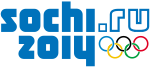 Sochi-2014-host-city-logo.jpg