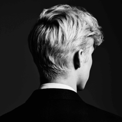 Troye Sivan - Bloom (Official Album Cover).png