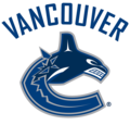 500px-Vancouver Canucks logo.png