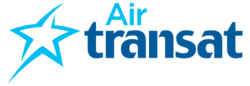 Air TransatNew.png