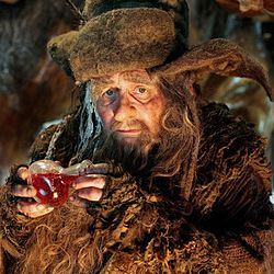 Radagast the Brown Hobbit promotional photo.jpg