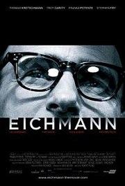 Eichmann (film).jpg