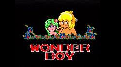Wonder boy.jpg