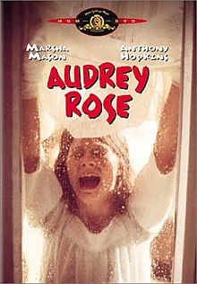 Audrey-rose-video-poster.jpg