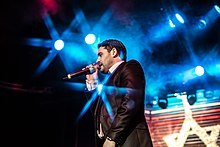 Gad elbaz live in new york 2014.jpeg