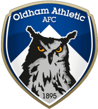 Oldham Athletic new badge.png