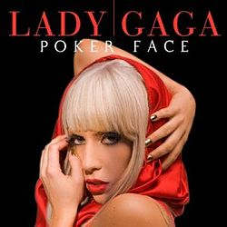 Poker Face Lady Gaga.jpg
