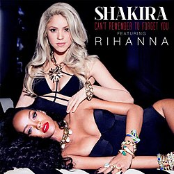 Shakira-rihanna-cant-remember-to-forget-you-artwork.jpg