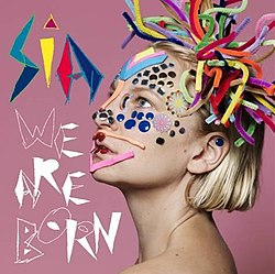 We Are Born.jpg