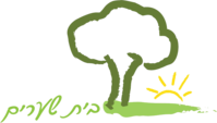 לוגו בית שערים.png