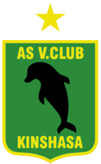 AS Vita Club (logo).png