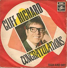 Congratulations (Cliff Richard).jpg
