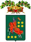 Provincia di Prato-Stemma.png