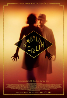 Babylon Berlin.png
