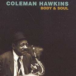 Coleman Hawkins Body and Soul cover.jpg