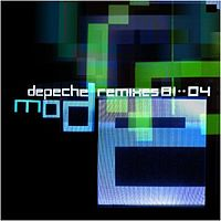 Depeche Mode - Remixes.jpg