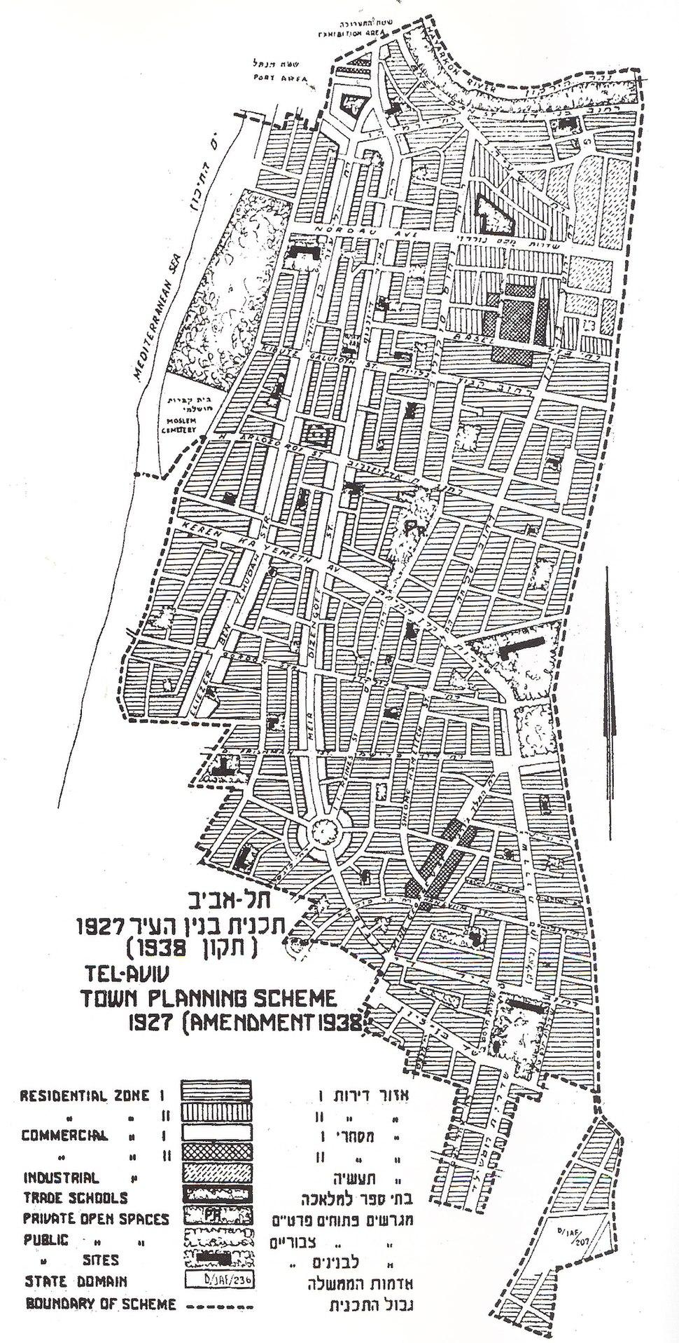 Geddesamendment1938