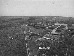 BuchenwaldAirView.jpg