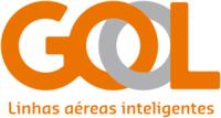Gol.logo.png