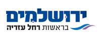 LogoYrushalmim.png