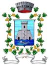 Portofino-Stemma.png