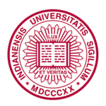 Indiana U seal.png