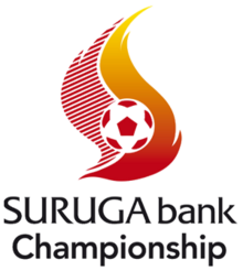 Suruga bank champ logo.png