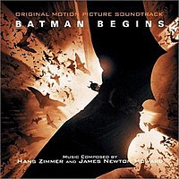 Batman begins ost.jpg