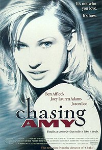 Chasing amy poster.jpg