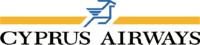 CyprusAirways-logo.png