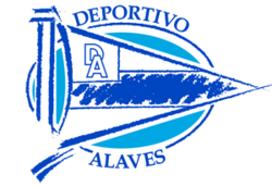 Deportivo alaves.png