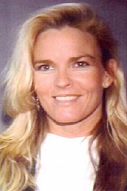 Nicole Brown Simpson.jpg